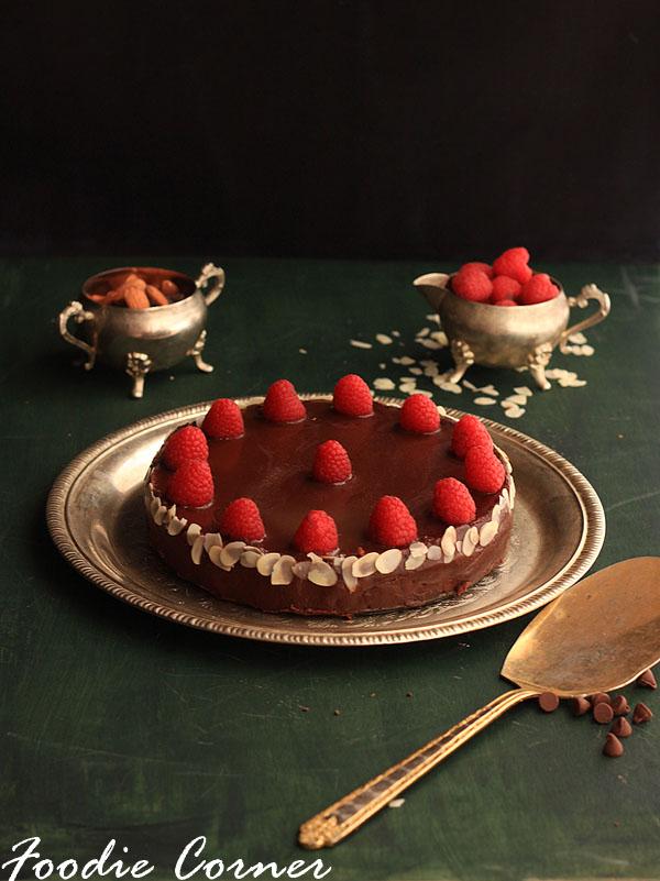 Tree cake fb